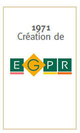 1egpr_Nos-Entreprises