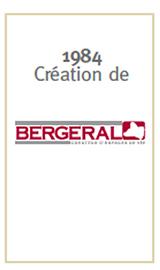 bergeral_Nos-Entreprises