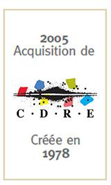 cdre_Nos-Entreprises