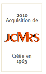 jcmrs_Nos-Entreprises