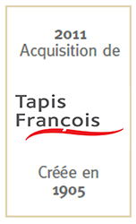 tapis-francois_Nos-Entreprises